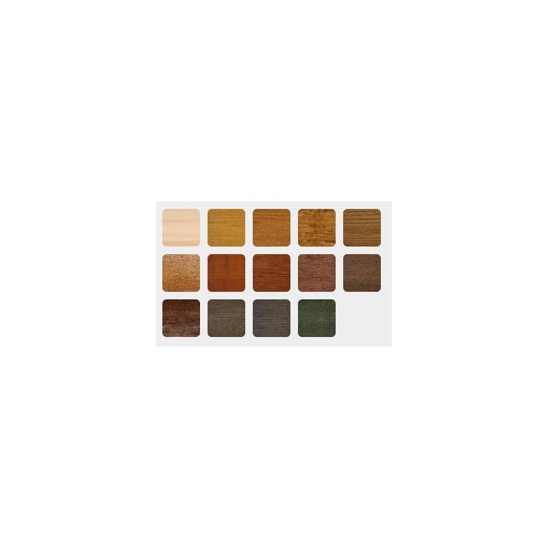 Carta Abrasiva RM-SAITAC-VEL 115x5 Grana 60