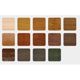 Carta Abrasiva RM-SAITAC-VEL 115x5 Grana 100