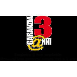 Carboncini MAKITA CB55