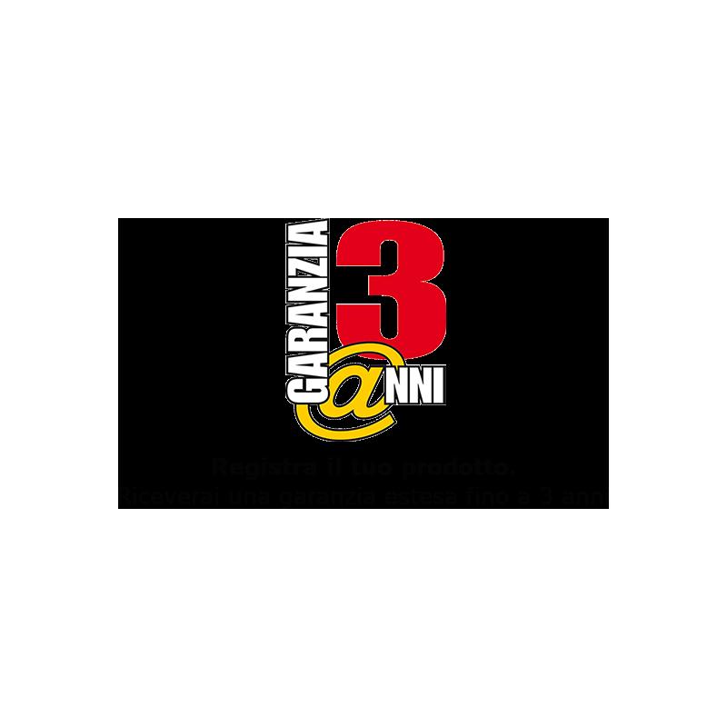 Carboncini MAKITA CB65