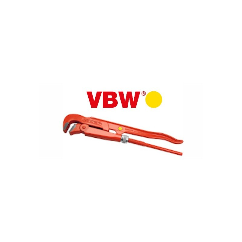 Giratubi svedese VBW 110