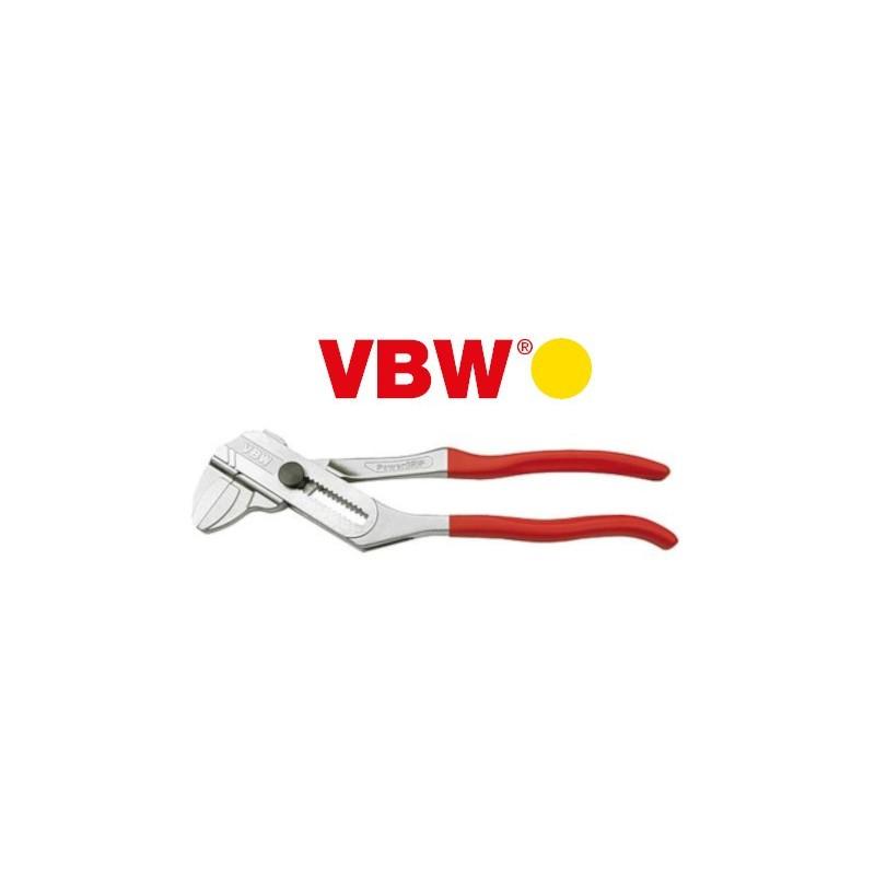 Pinza Power Grip VBW Mod. 180