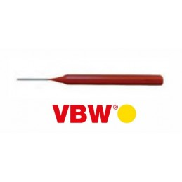 Cacciaspine WBW 260