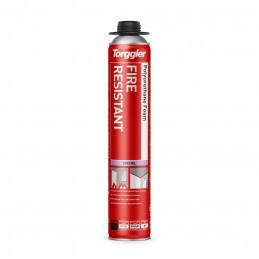 Schiuma poliuretanica Torggler Fire Resistant
