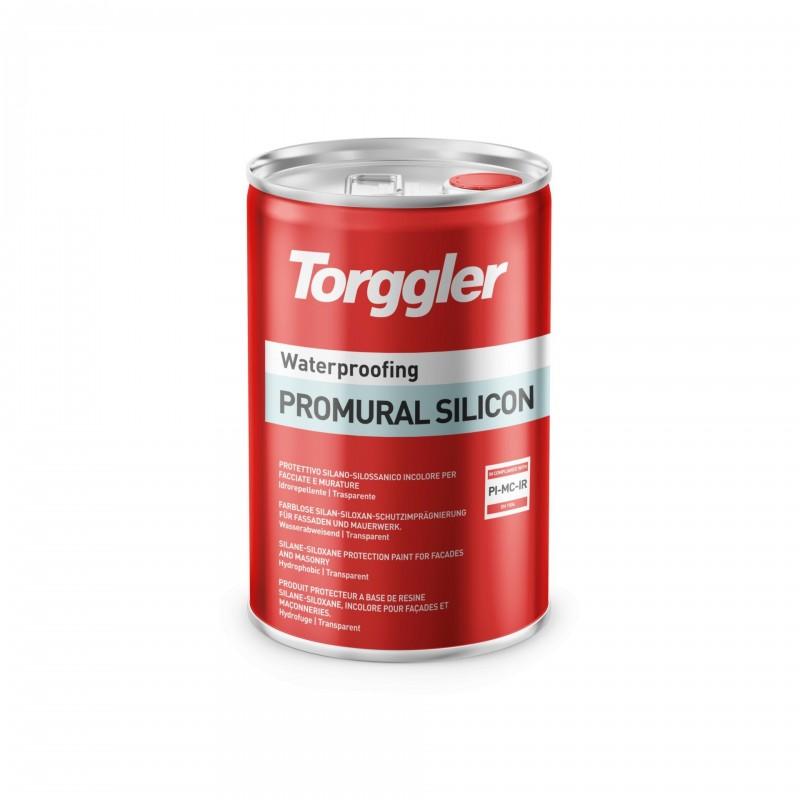 Torggler Promural