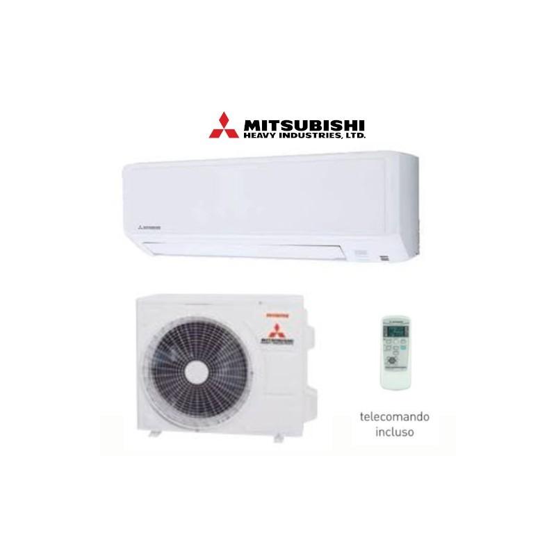 Climatizzatore Mitsubishi Heavy Industries DX