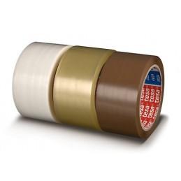 Nastro adesivo tesa 4325