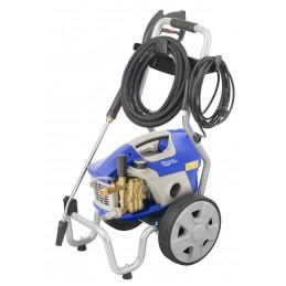 Idropulitrice Annovi Reverberi Blue Clean 613K con carrello