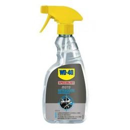 WD-40 Specialist Moto detergente spray