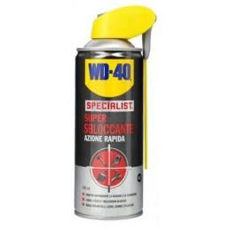 WD40 Specialist Supersbloccante