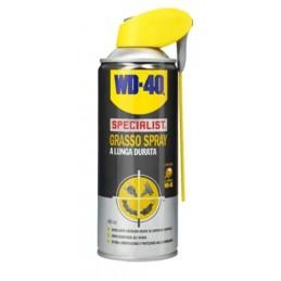 WD40 specialist grasso spray