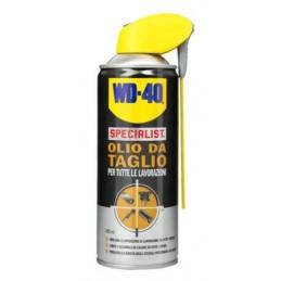 WD40 specialist olio da taglio
