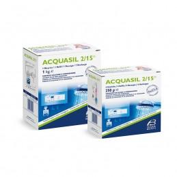 AcquaSil 2/15 refill 250 gr