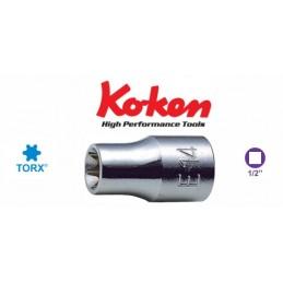 Bussola Torx Koken 4425