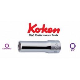 Chiave bussola lunga Koken 3300M