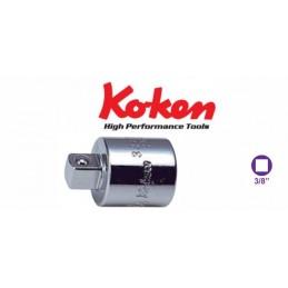 riduzione bussola Koken 3322A