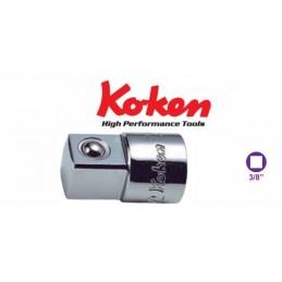 Riduzione koken 3344A