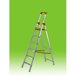 Scala Doin Mod. Tikal domestica e professionale
