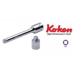 Raccordo riduzione Koken 4433A-35
