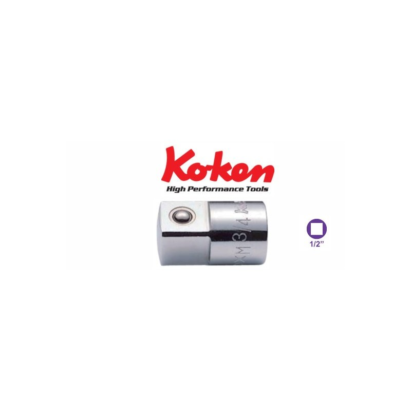 raccordo riduzione koken 4466A