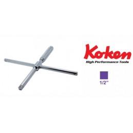 Chiavi a T koken 4711X