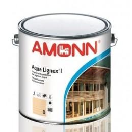 Impregnante legno Amonn Aqua Lignex