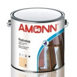 Finitura legno Amonn Hydrotop