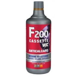Anticalcare Faren F200