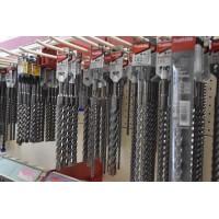 Accessori, ricambi e materiali di consumo Makita