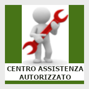 Centro Assistenza Autorizzata