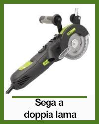 Noleggio Sega TwinBlade Strike