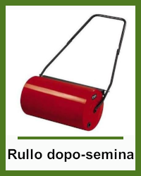Rullo doposemina