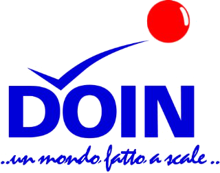 Doin - Scale