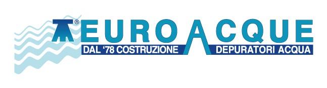 Euroacque Srl