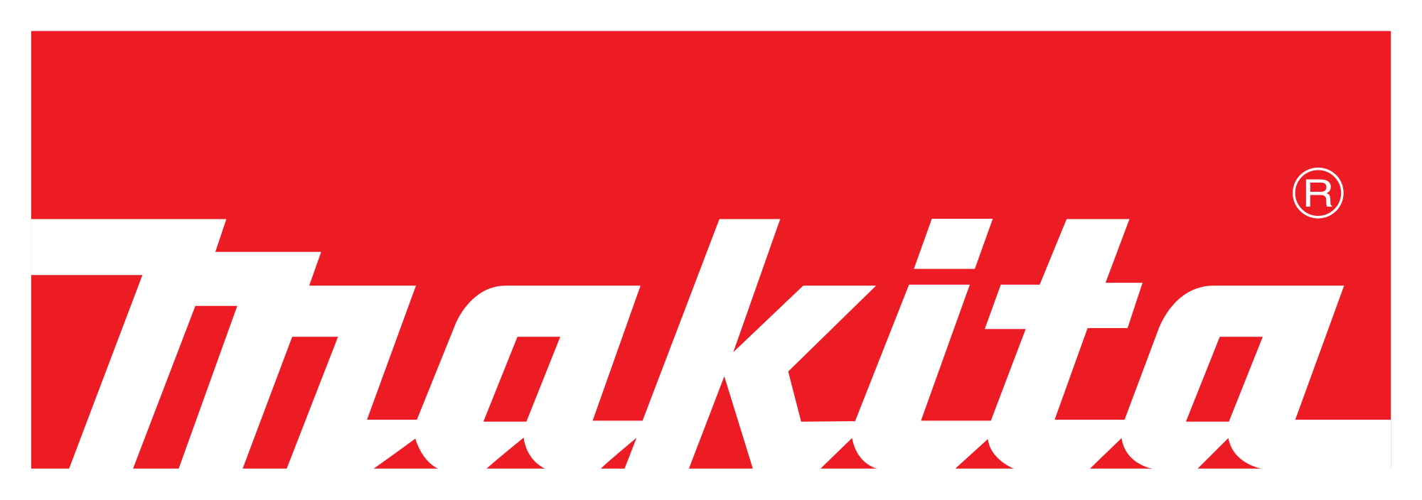 Makita SpA