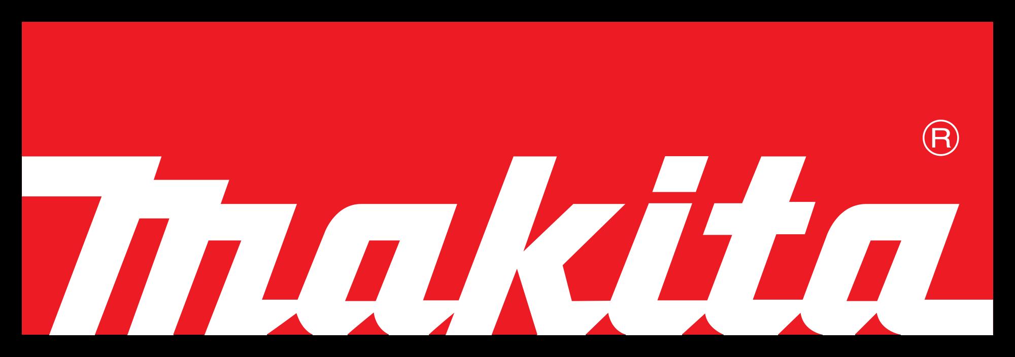 Makita SpA