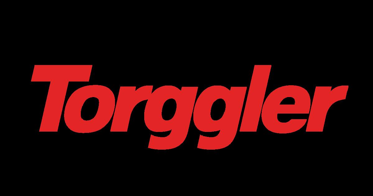 Torggler Srl