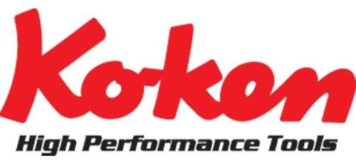 Ko-Ken Tools (Japan)