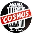 Cosmos utensili (Dami Ferruccio)