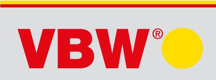 VBW  (Germany)